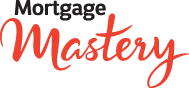 Mortgage Mastery
